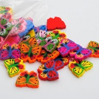 butterfly - 50 pack